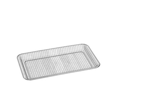 Fry Basket Rack by Fry Basket Rack 1 1gn Convotherm 4