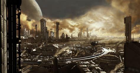 Imagenes En 3d Futuristas   imagenes futuristas en 3d taringa