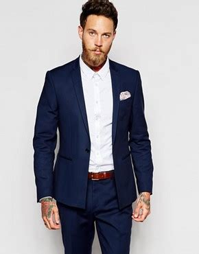 Jas Pria Executive Formal Mo 36 s suit jackets casual smart dinner jackets asos