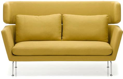 sofa firmer fresh firm couch 11 sofa room ideas with firm couch