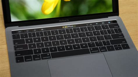 New Macbook Pro new macbook pro 2016 seven things you need to expert reviews
