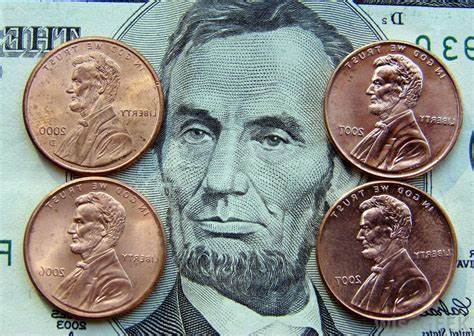 abraham lincoln on the five dollar bill who is abraham lincoln with pictures