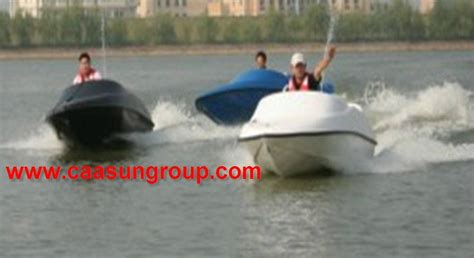 should i buy a boat or a jet ski sport boat jet boat speed boat canhs 006j2 our