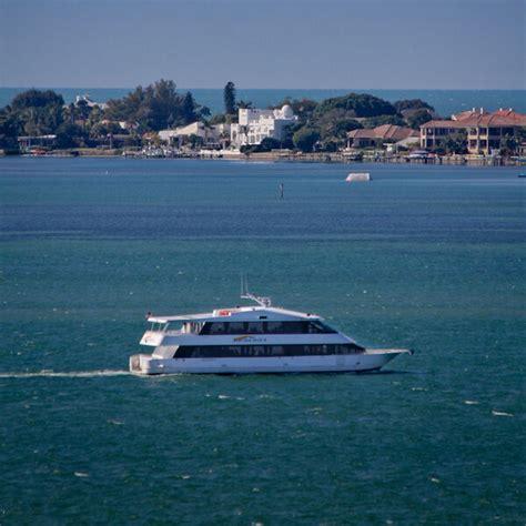 sarasota boat rentals marina jacks sarasota sunset cruise boat tours rental airboat rides