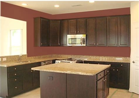 what color should i paint my kitchen what color should i paint my kitchen decorating by