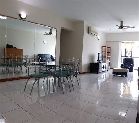 room for rent near klcc malaysia kuala lumpur city center condominium furnished room for rent near lrt station room