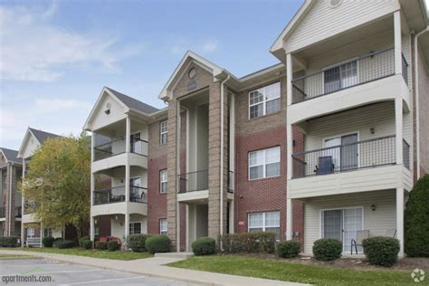 Cross Apartments Ky Blankenbaker Crossings Apartments Rentals Louisville Ky