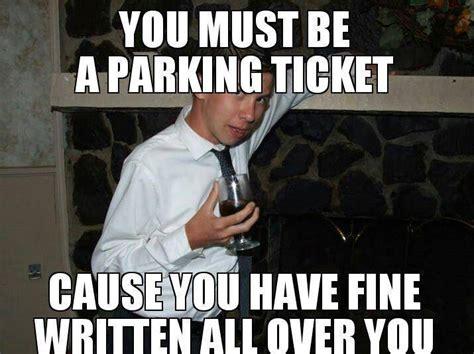 Pick Up Memes - best pick up line memes shareology