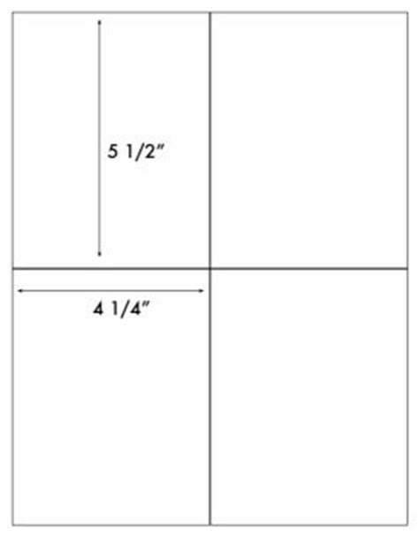 blank label templates 30 per sheet best photos of blank label templates 30 per sheet return