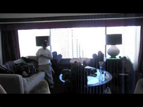 planet hollywood suites 2 bedroom suite planet hollywood panorama suite tour youtube