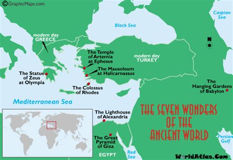 7 wonders of africa map geography 1 world map ක ප ප ය kuppiya