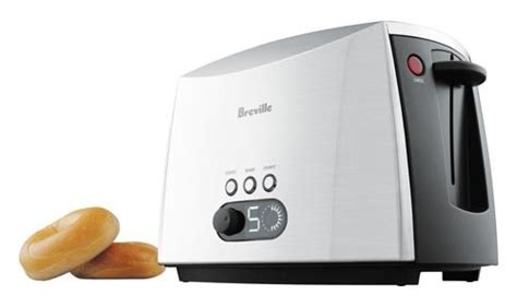 Breville Toasters Australia Compare Breville Ikon Ct70 Toasters Prices In Australia Amp Save