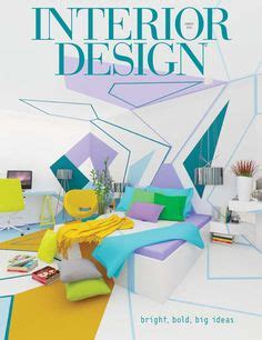 magazine design vacancy 1000 images about interior design covers on pinterest