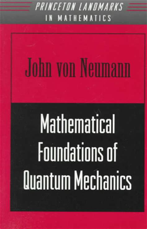 best reference book for quantum mechanics what book is the best for studying quantum mechanics for