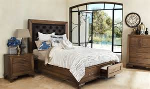 King Size Bed Suites Florence Size Timber Bed Bedshed Bedshed