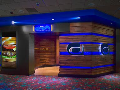 canoes carvery tulalip resort casino dining the draft gallery