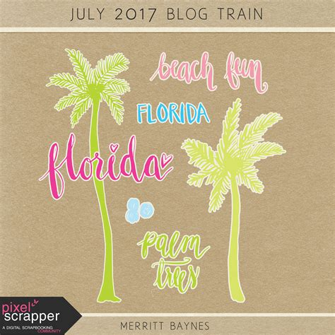 shopping guide juli 2017 bloggers and brands july 2017 blog train final list page 2 pixel