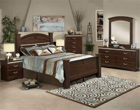 Best Price Bedroom Furniture Best Price For Bedroom Furniture 28 Images Bedroom