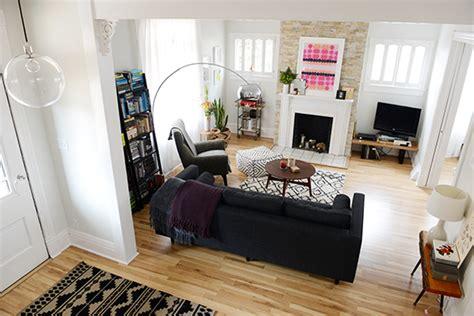 no foyer living room no foyer living room living room