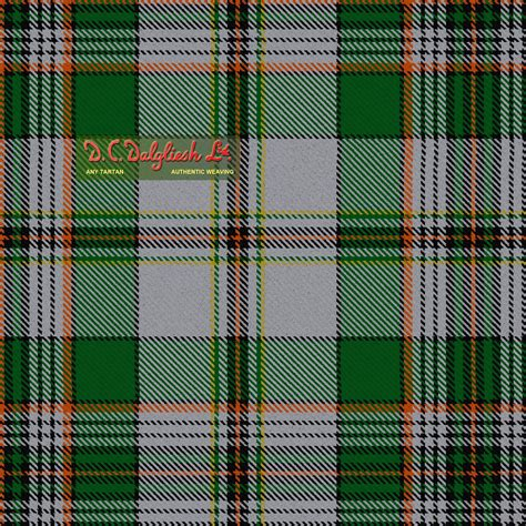 craigs upholstery craig fabric by dc dalgliesh hand crafted tartans