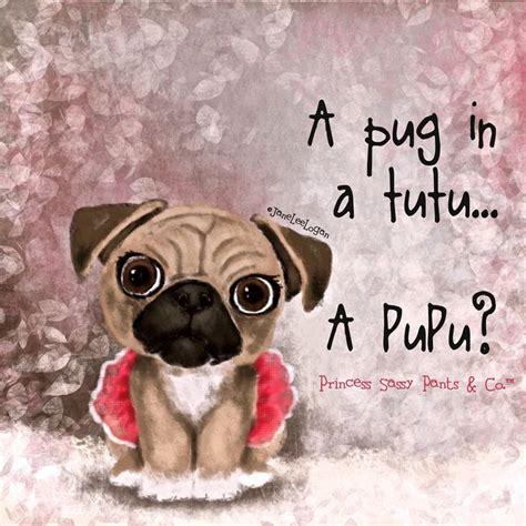 pug in a tutu a pug in a tutu a pupu princess sassy pug a pug and tutus