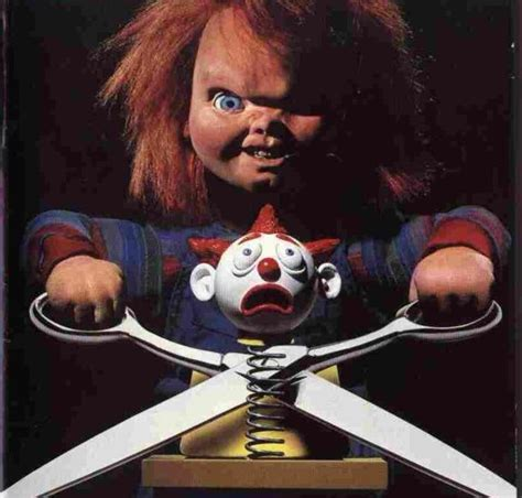 chucky film names 83 best childs play chucky images on pinterest horror