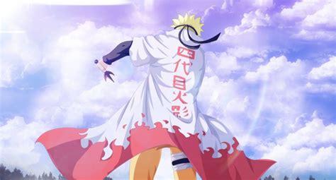 gambar naruto  sasuke  tokoh lainnya shippuden