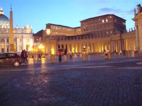 haus hellas sylt vatikanstadt fotos besondere vatikanstadt lazio bilder