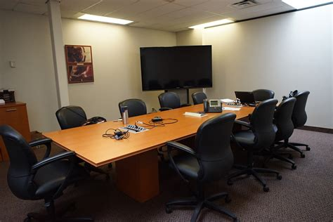 event room rental conference room rental ottawa tcc canada