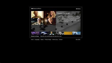 blog archives blinkrutracker blog archives blinkrutracker