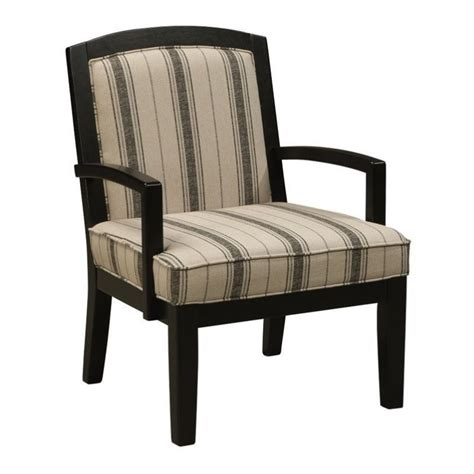 Furniture Alenya by Signature Design By Furniture Alenya Accent Chair