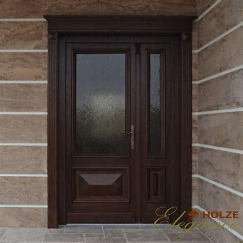 usa exterior ferestre lemn stratificat geamuri usi interior lemn
