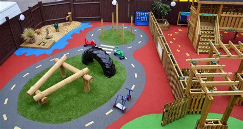 Garden Daycare Hendon Children S Pre School Day Nursery In Hendon