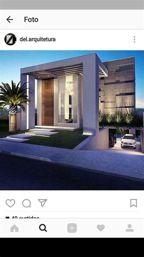 ideas para decorar entradas de casas entradas de casas modernas decoracion imagenes ideas