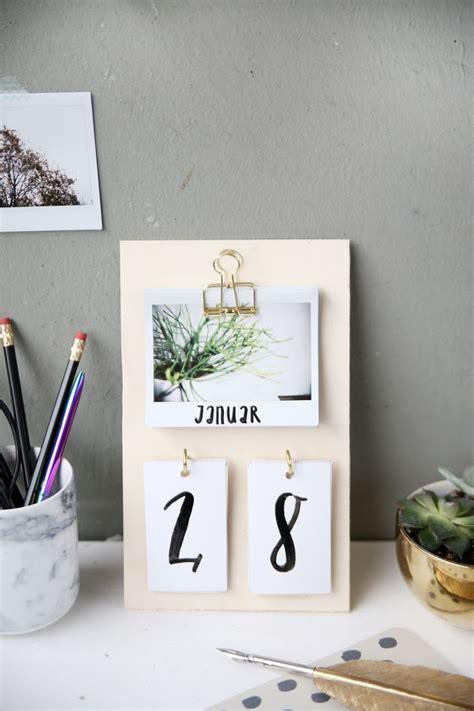 130 besten diy ideen bilder auf basteln mit die besten 25 kreative ideen ideen auf