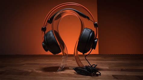 review cougar immersa gaming headset gamecrate