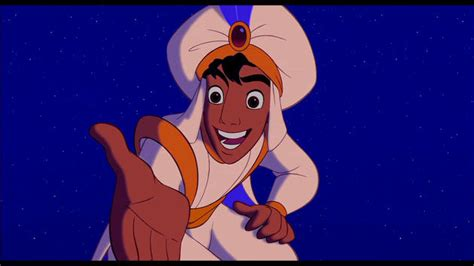 meaning  symbolism   word aladdin
