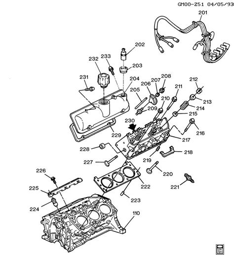 free download parts manuals 1996 chevrolet caprice transmission control gm 3 1 engine cooling system gm free engine image for user manual download