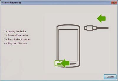 remove pattern lock xperia how to flash or remove pattern lock in sony xperia m4 aqua