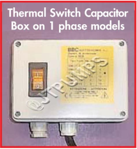capacitor thermal model resistor capacitor thermal model 28 images a study of electrolytic capacitor thermal