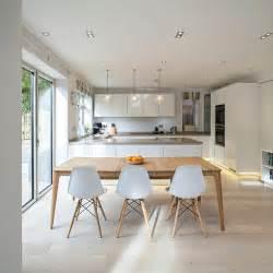Scandinavian kitchen design ideas amp remodel pictures houzz