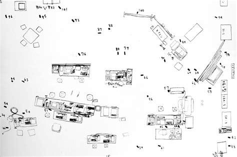 Floor Plan Open Source junya ishigami archives morphocode