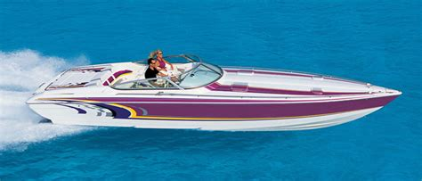 types of high performance boats high performance boat discover boating