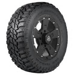 Light Truck Tires Discount Duck Commander M T Lt315 70r17 121r Benton S Discount Tires