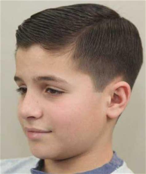 caritaulewatsifahri  model gaya rambut undercut bymuhammadfahriac