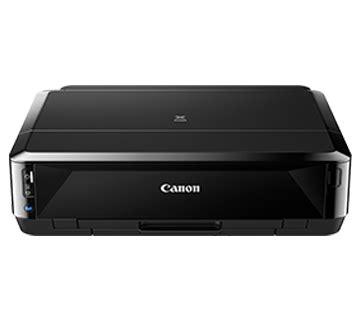 Canon Inkjet Printer Pixma Ip7270 inkjet printers pixma ip7270 canon thailand