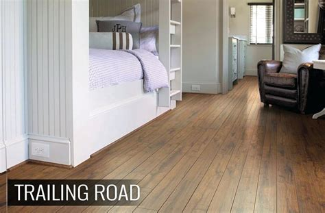 shaw flooring shaw flooring costco price theoneart club