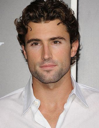 Brody Jenner Is With Blls by 1000 Ideas About Bruce Jenner On Lord Disick