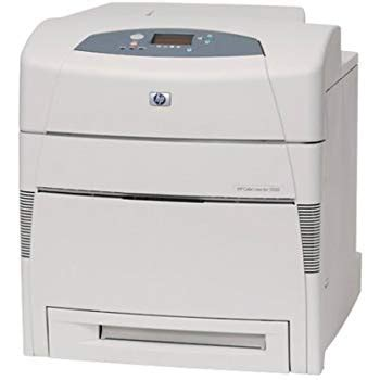 hp color laserjet 5550dn hp color laserjet 5550dn printer electronics