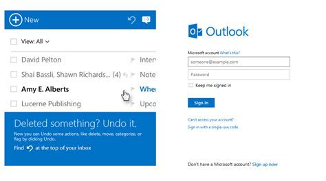 outlook sign in to your microsoft account www outlook com outlook sign in login create outlook